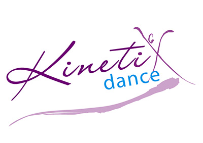 Kinetix Dance School
